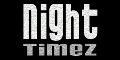 Night Timez
