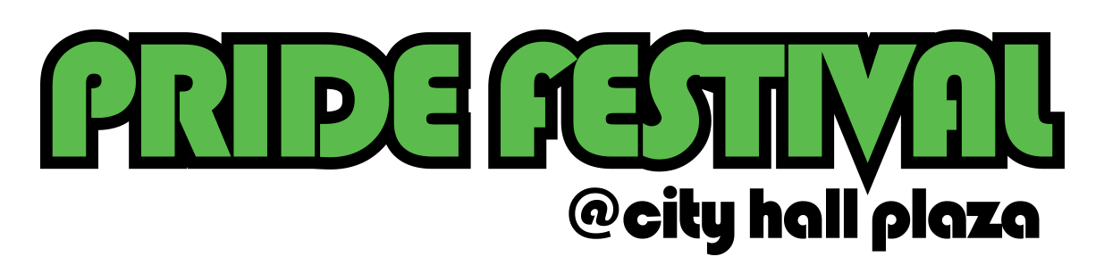 Boston Pride - Pride Festival