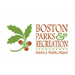 Boston Parks and Recreation