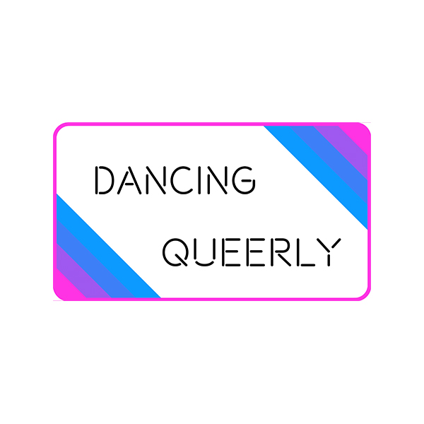 Dancing Queerly