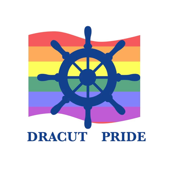Dracut Pride