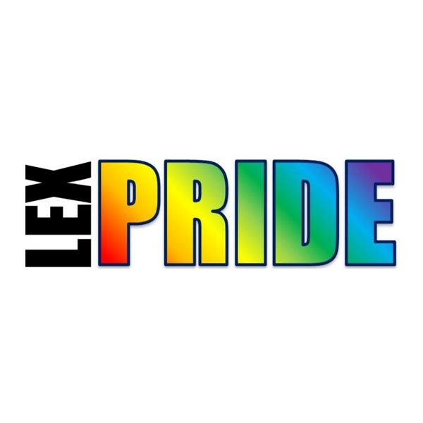 LEX Pride