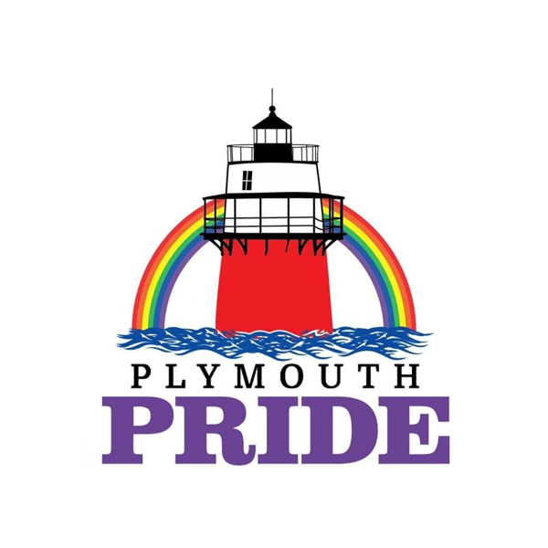 Plymouth Pride, Inc.