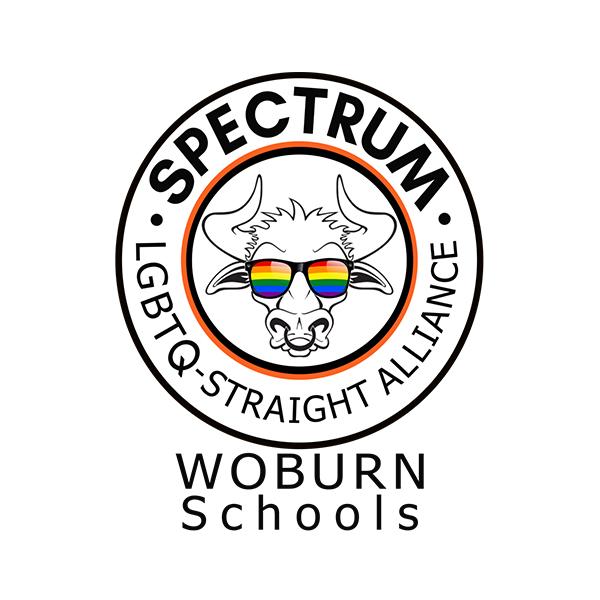 Woburn Schools Spectrum Club (GSA)