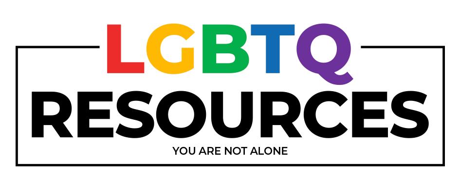 LGBTQ Resources