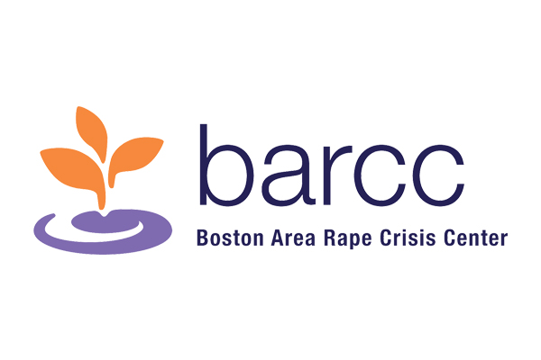 Boston Area Rape Crisis Center (BARCC)