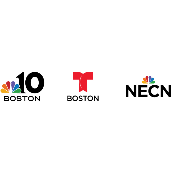Welcome to NBC10 Boston, the place for news, weather and everything in the Greater Boston area.