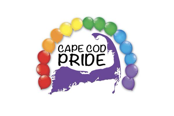 Cape Cod Pride