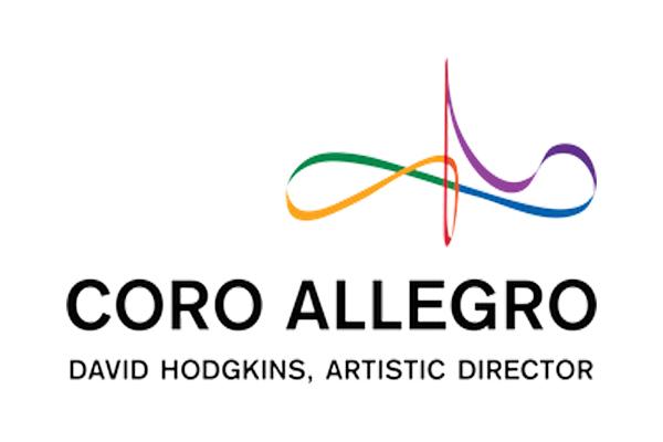 Coro Allegro