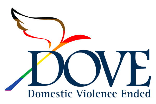 DOVE, Inc. (Domestic Violence Ended)