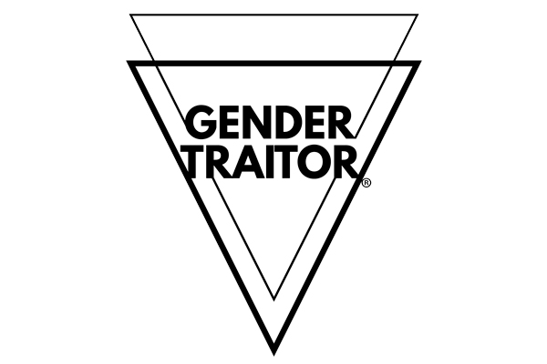 Gender Traitor Shop
