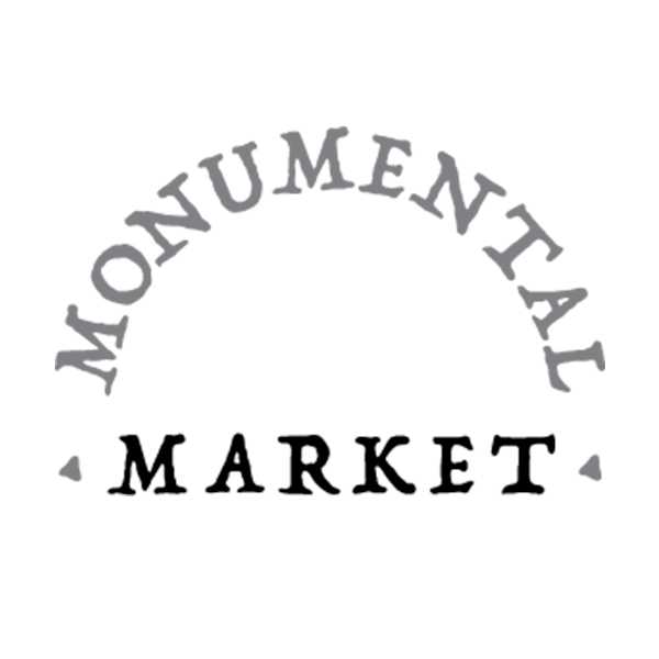 Monumental Market