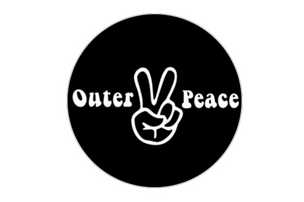 Outer Peace Gear
