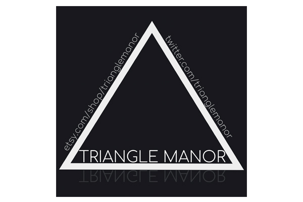 Triangle Manor