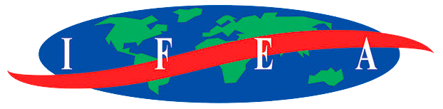 International Festival and Events Association
