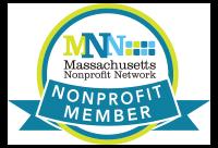 Mass NonProfit Newtork